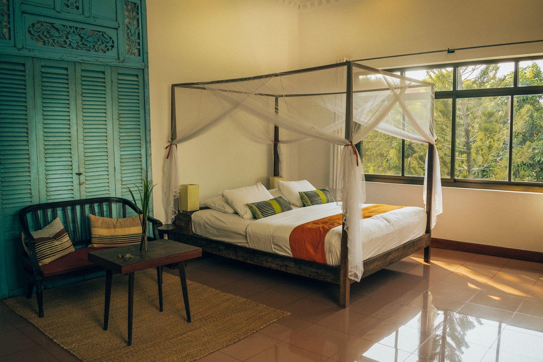 Image of Pavilion Hotel