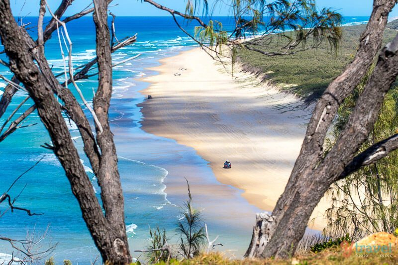 Australia ,Best time to visit
