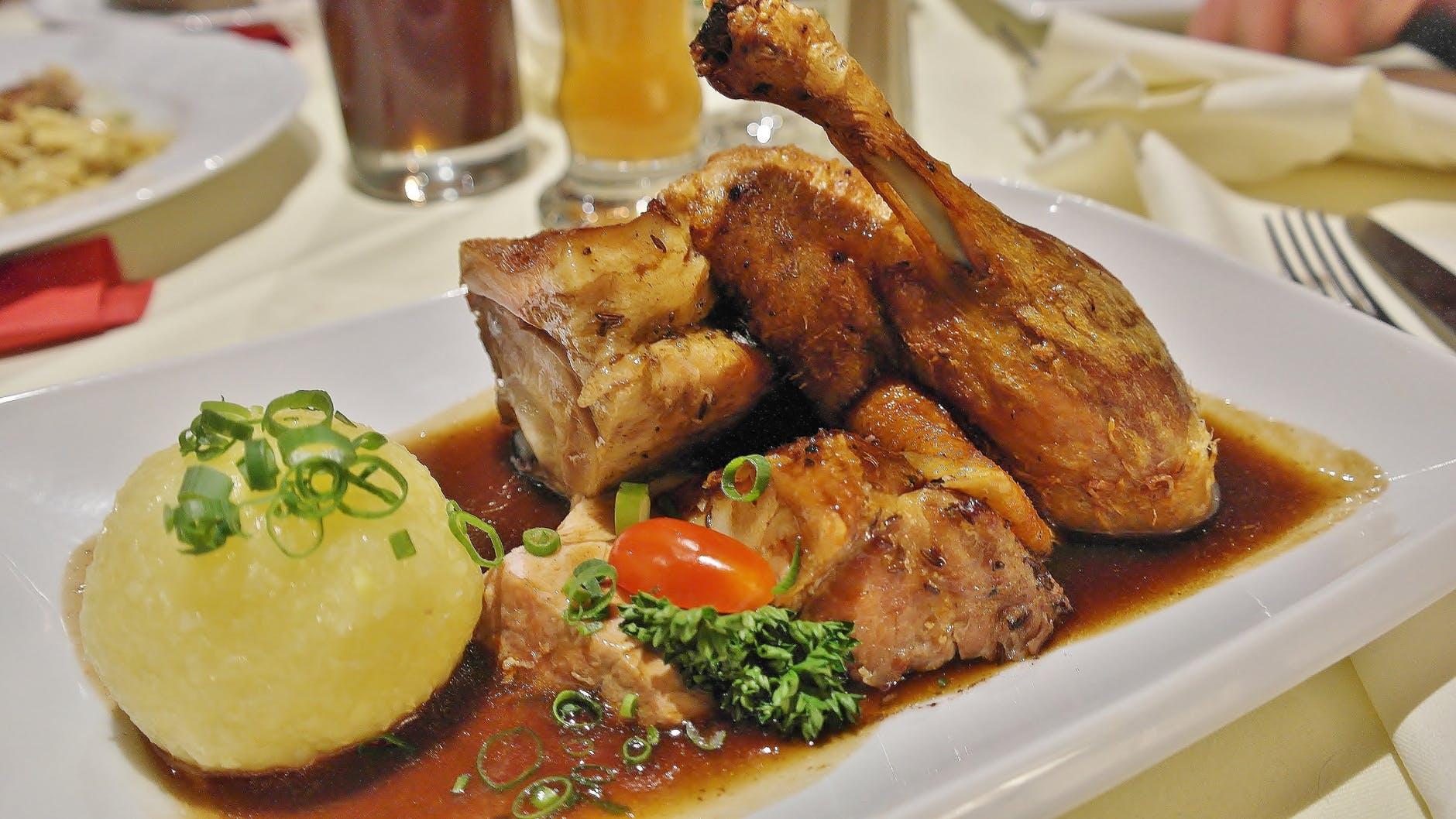 FAHEEM FAST FOOD indian restaurant in sydney