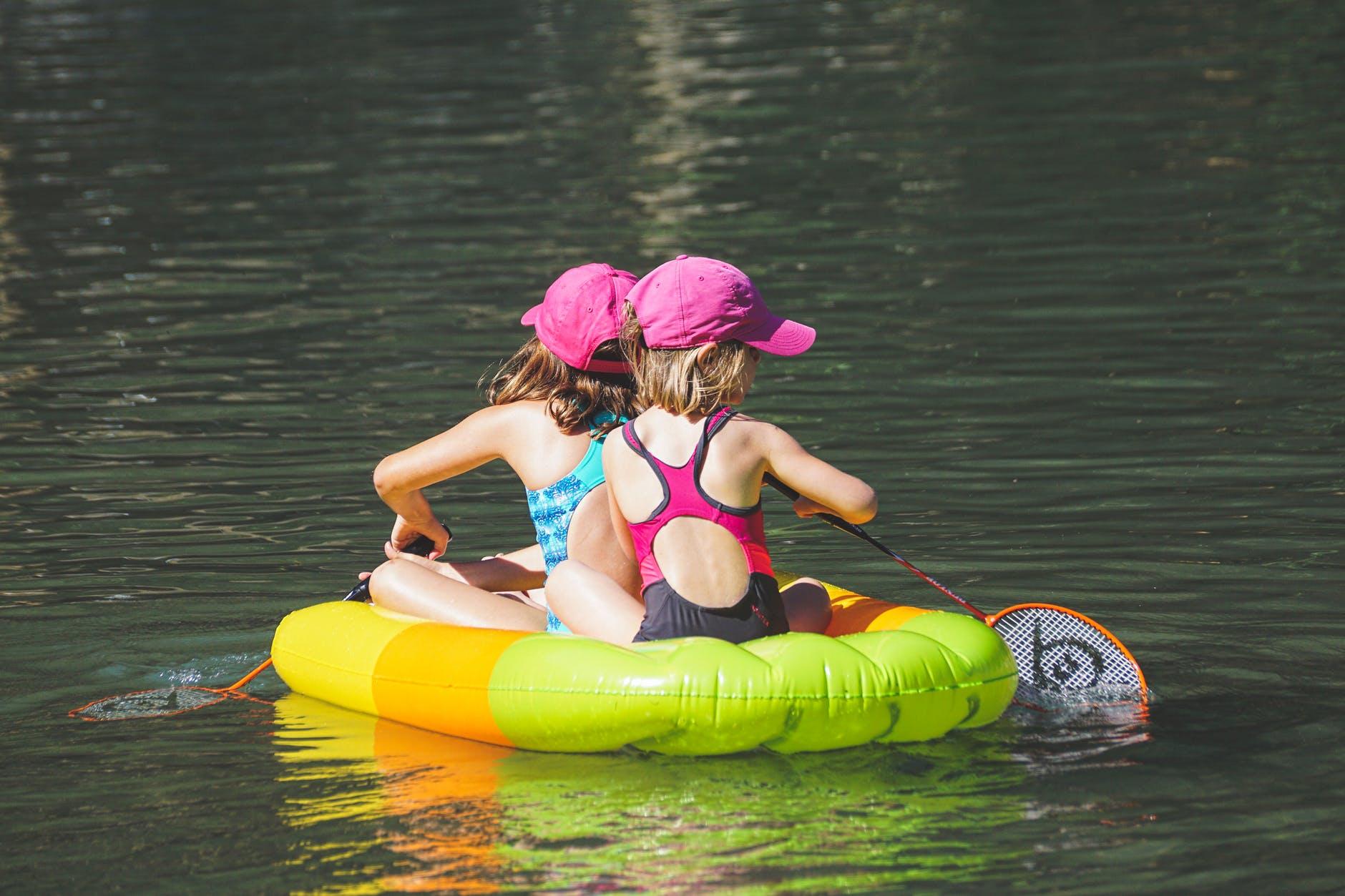 Granville water park in sydney
