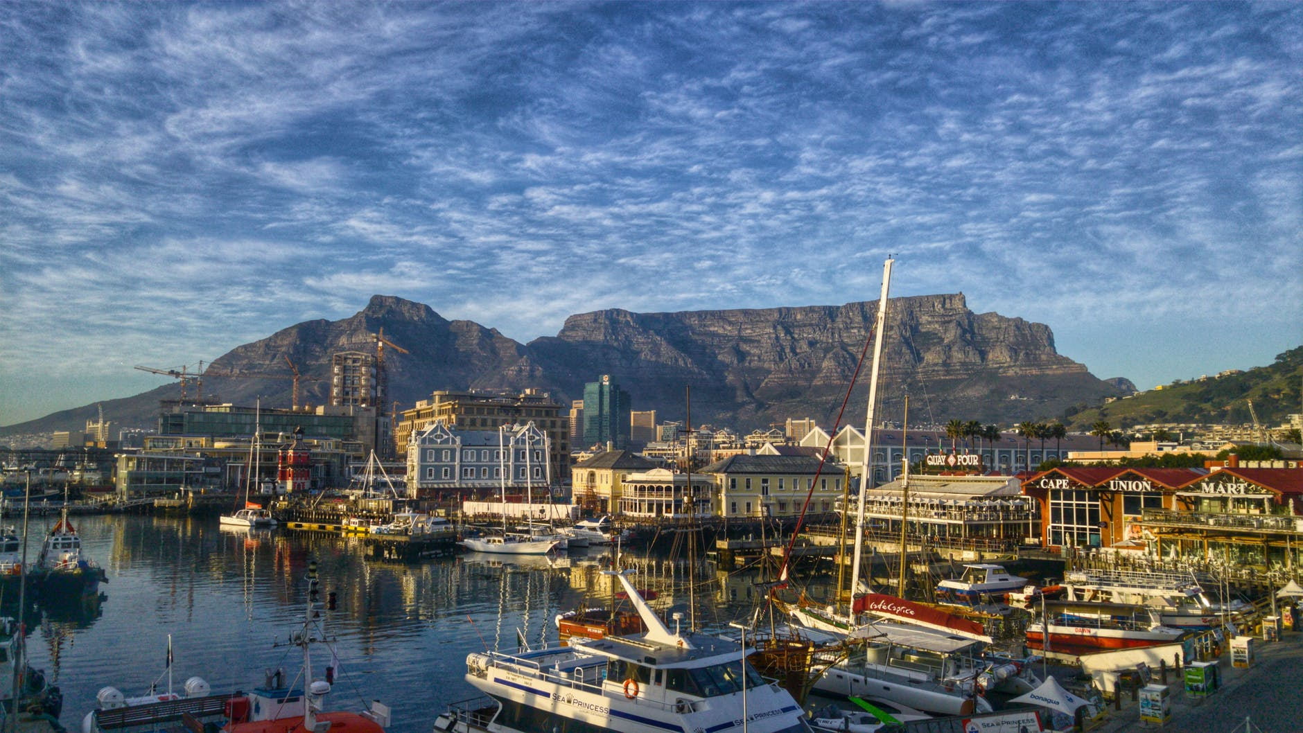 South Africa INTERNATIONAL HONEYMOON DESTINATIONS ROMANTIC VACATIONS ON A BUDGET