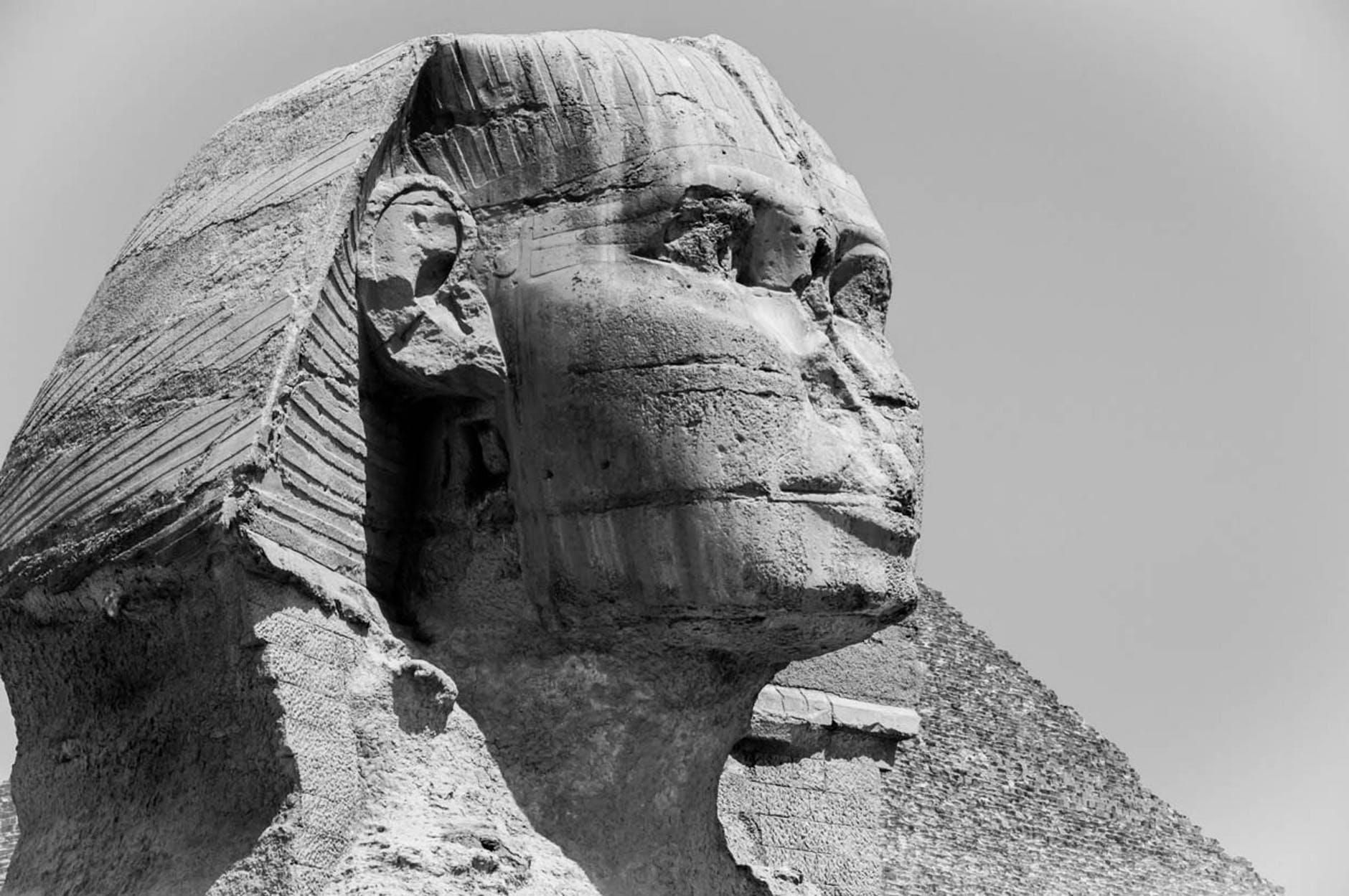 Great Pyramid at Giza,SEVEN WONDERS OF THE ANCIENT WORLD