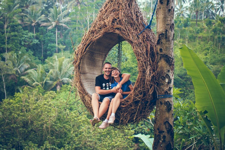 International honeymoon destinations | Romantic vacations on a budget